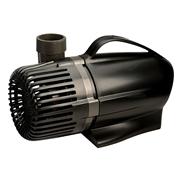 Aquanique-QWP1250