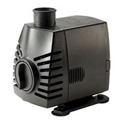 Aquanique-QFP525-Pump