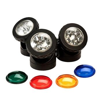 QLLS3-3-Light-Set