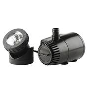 QFPASL185-Fountain-Pump