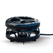 Perfect Climate 1500 Watt Deluxe Electric Pond De-Icer